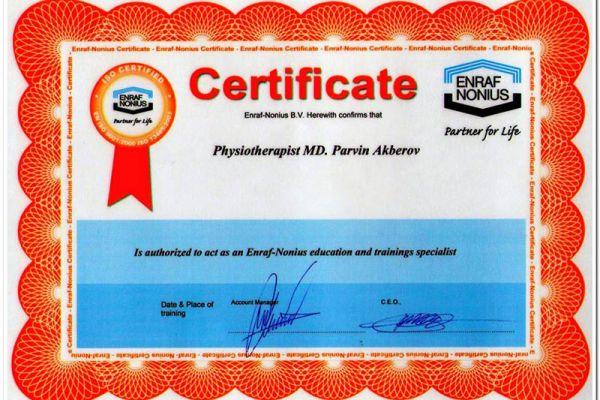 dr-pervin-ekberov-fizioterapevt-az-5042E5ABD-2FB4-00F0-E8E0-EFC8BB935029.jpg