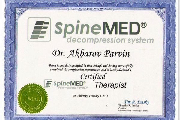 dr-pervin-ekberov-fizioterapevt-az-649119780-64DD-1118-F50D-1DC07F622A74.jpg