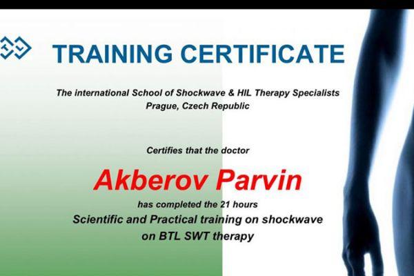 dr-pervin-ekberov-fizioterapevt-az-7-1024x576FC6F0212-EDFD-D4E5-0228-56C0EDB4DA0D.jpg